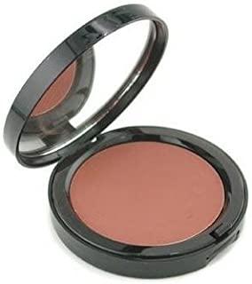 Bobbi Brown Bronzing Powder - # 3 Dark 8g/0.28oz
