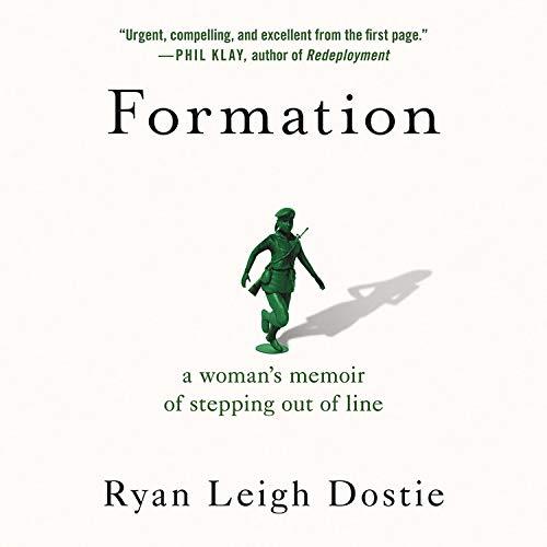 Formation Titelbild