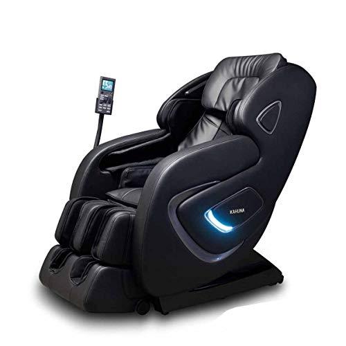 AIR Float Kahuna Superior Massage Chair
