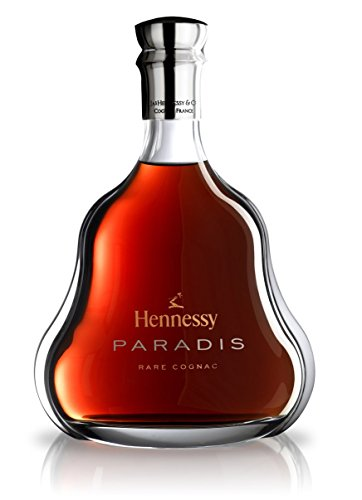 Hennessy Paradis Cognac 700ml Flasche