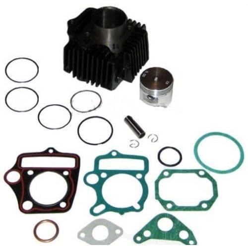 Go Kart 110cc Engine Parts: Amazon com