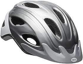 Bell Glow Women's Bike Helmet