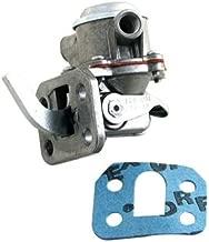All States Ag Parts Fuel Lift Transfer Pump New Holland L785 L783 L779 93151022 Perkins 4.203.2 2641722