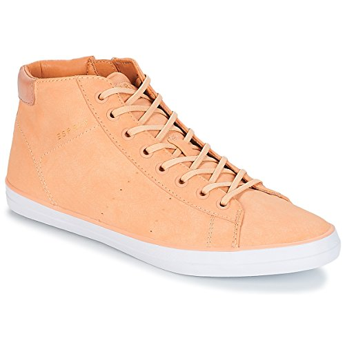 ESPRIT Miana Bootie Sneaker Damen Rose - 40 - Sneaker Low