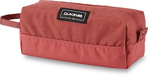 Dakine Case Travel Accessory- Packing Organizer, Dark Rose, One Size