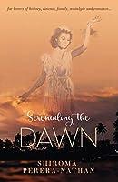 Serenading the Dawn