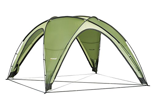Vango Odyssey Outdoor Hub Event Shelter available in Epsom - Large
