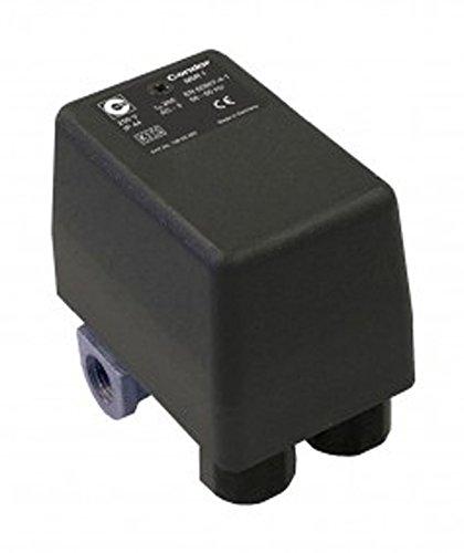 Condor MDR 1/11 GEA BAAA 060A080 QDE XXX-Interruptor de Aire comprimido