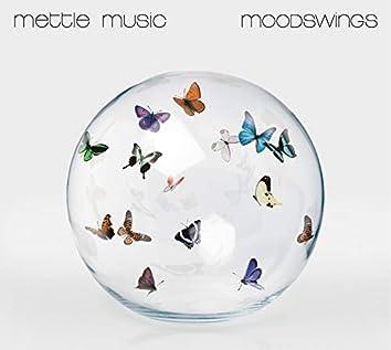 Moodswings (Exclusive Version) [including bonus remixes]