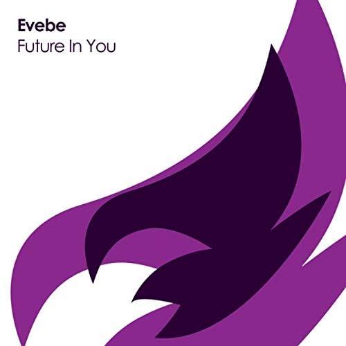 Evebe
