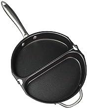 طاسة Nordicware Italian Frittata/Omelet Pan 10692