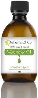 Watermelon Seed oil 100ml