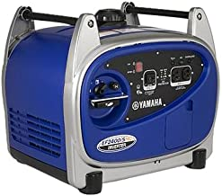 Best yamaha motor generator Reviews