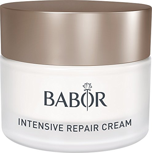 BABOR CLASSICS Intensive Repair Cream