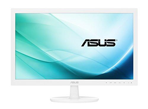 Asus VS229DA Monitor