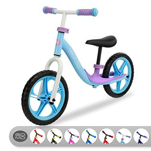 Product Image of the GOMO Balance Bike