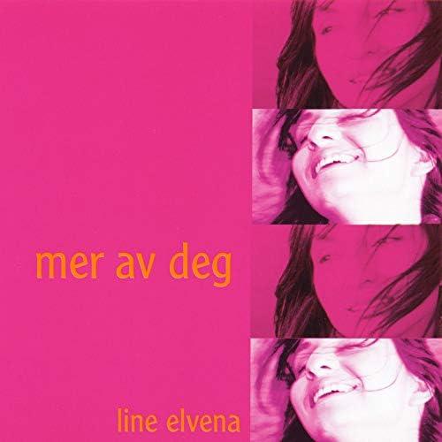 Line Elvena
