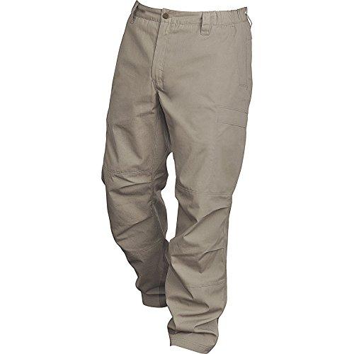 Vertx pour Homme Phantom LT Tactical Pants, Homme, VTX8000, Kaki, 33-30