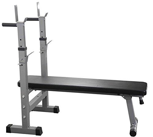Generic NV _ 1001005040_ YC-UK2benchdin banco itnes peso banco CH EX ejercicio e tra plegable gimnasio Fitness Benc entrenamiento banco peso