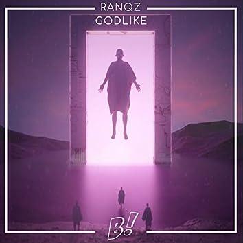 Godlike (Original Mix)