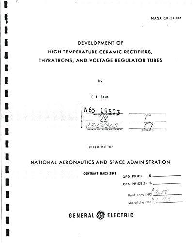 HIFROM NEW Voltage Regulator Rectifier for Kohler 8-25 HP Engine 15 Amp Alternators Replace 25 403 03//41 403 10-S// 41 403 09-S