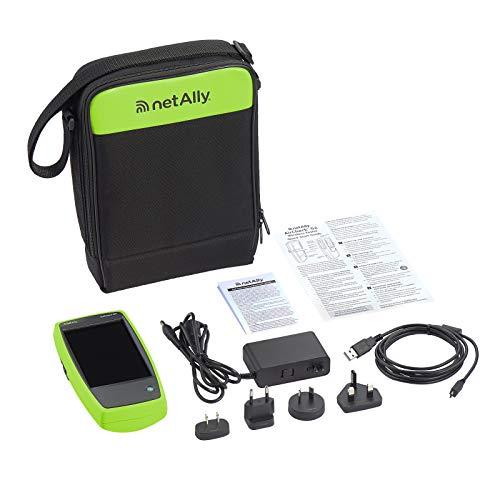 NetScout AIRCHECK G2 Wireless Tester (AIRCHECK-G2)