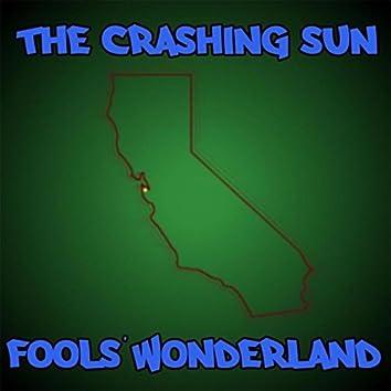 Fools' Wonderland