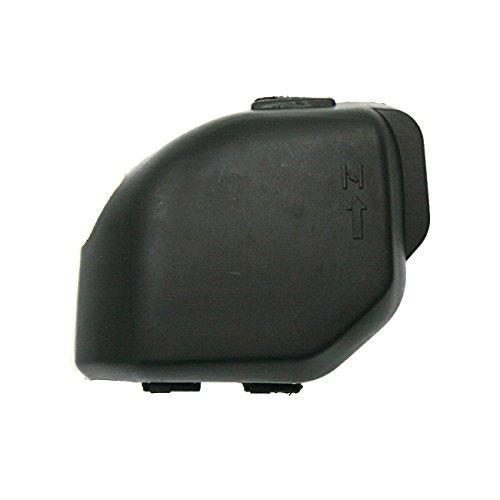 Jrl NEUF filtre à air pour pour Honda GX25 Gx25 N Gx25nt Moteur
