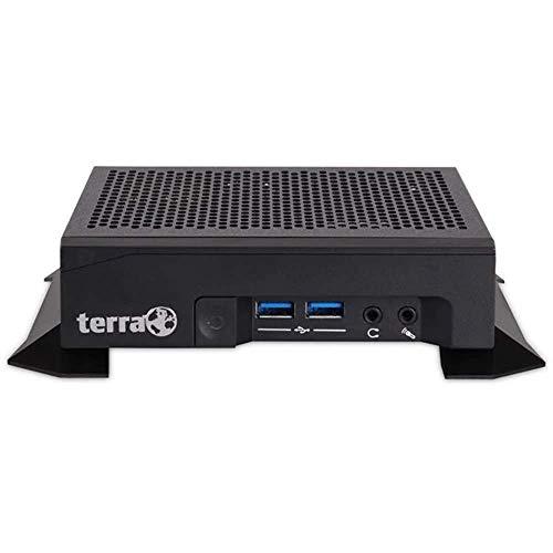 TERRA PC-Nettop 3540 Fanless - Digital Signage-Player