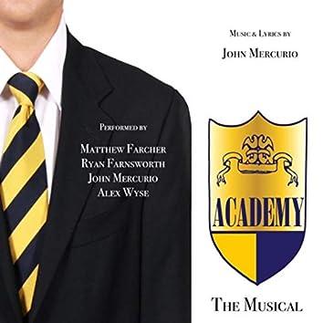 Academy the Musical
