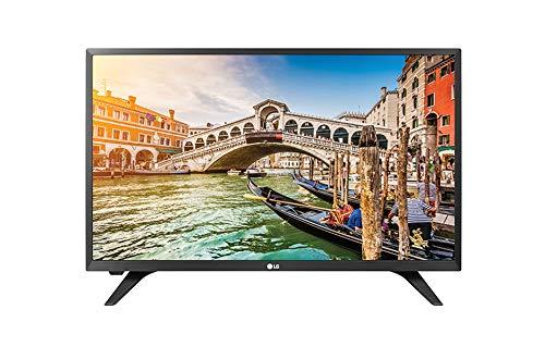 LG Monitor TV LED 24TK420V 24'' 1366 X 768 HDMI USB