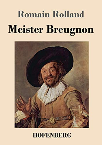 Meister Breugnon