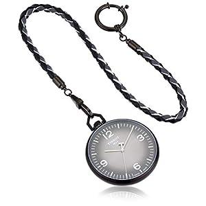 Tissot Reloj de Bolsillo analógico de T8634099906700