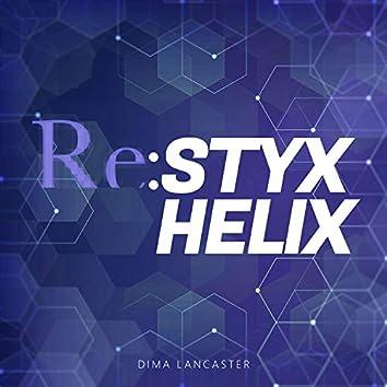 STYX HELIX (Re:Zero Ending 1)