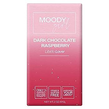 Best aphrodisiac chocolates Reviews