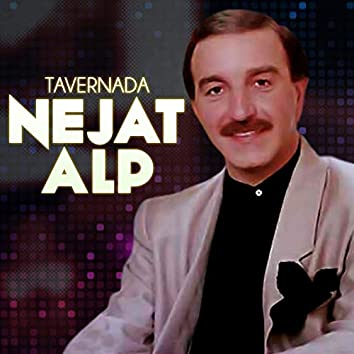 Tavernada