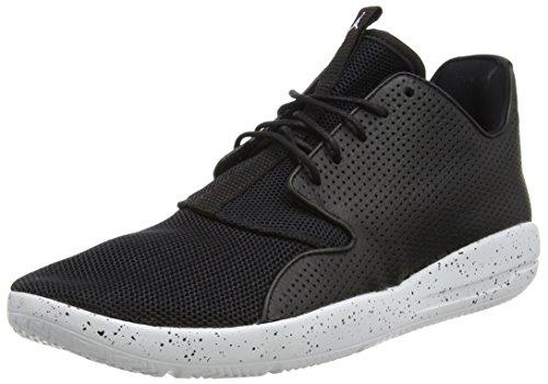 Nike - Jordan Eclipse, Scarpe da Ginnastica Uomo