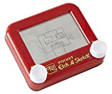 Etch A Sketch 5351581 - Pocket -