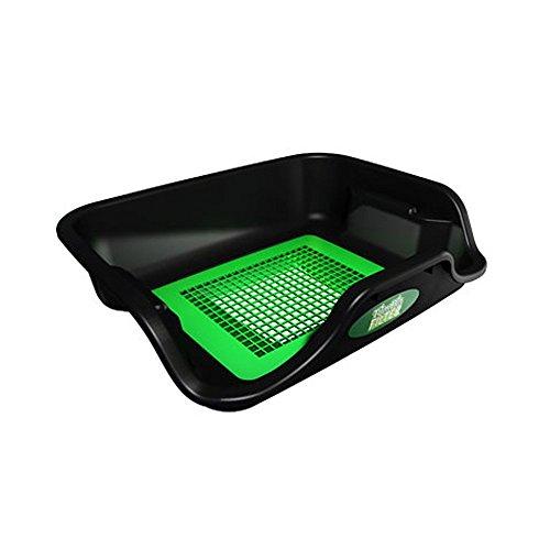 Ernte mehr Trim Bin Filter Kräuter trimmen Tablett Sortieren Bildschirm Collection Ofen Tasche