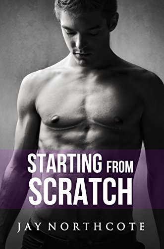 Starting from Scratch (Housemates Book 5) (English Edition)