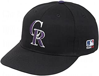Best colorado rockies youth baseball caps Reviews