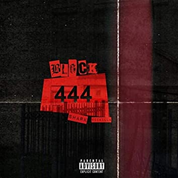 Block444