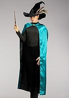 Amazon.es: disfraz harry potter - 12-15 años