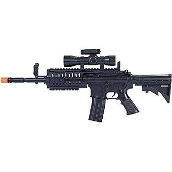 Best airsoft assault rifle Reviews