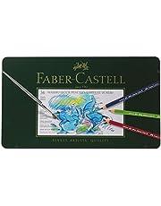 Faber-Castell Albrecht Dürer Aquarell Boya Kalemi, 36 Renk