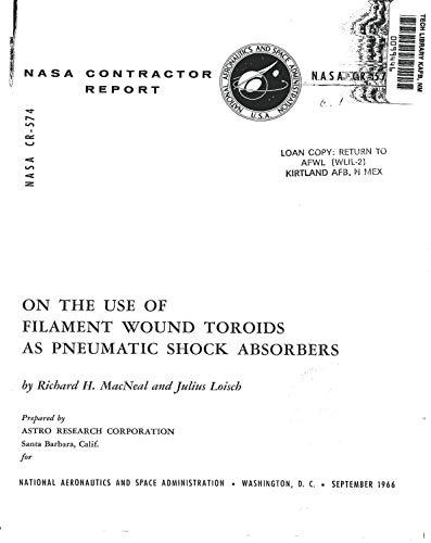36mm de diamètre extérieur Vert fer inducteur bobines Toroid noyaux en Ferrite