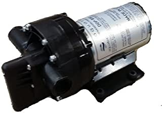 aquatec pressure boost pump cdp 8800