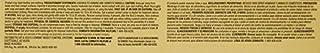 شراء Combat Source Kill Max Roach Killing Gel, 60 Grams