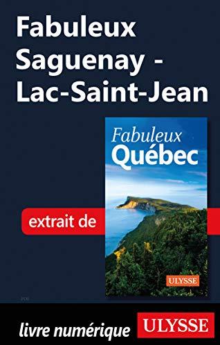 Site serios de dating Saguenay Lac St Jean)