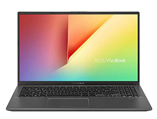 ASUS VivoBook S15 X512JP-EJ365T i5-1035G1 8GB 512GB 32GB Opt. MX330 FHD opaco W10Home argento
